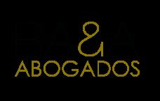 Rodríguez, Abuin & Asociados